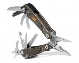 Pince bear grylls ultimate GERBER