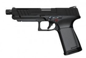 Réplique de poing GTP9