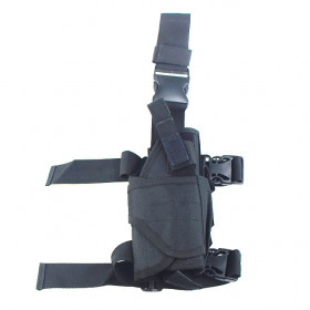 Tactical Holster(BK)