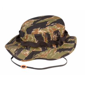 Bonny hat tiger original vietnam truspec