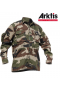 Chemise arktis A110  camouflage CE militaire