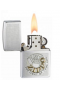 Zippo - Light of Your Life