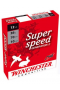 Super speed - C12/70 - 36g - BJ - Plomb n°8 - x10